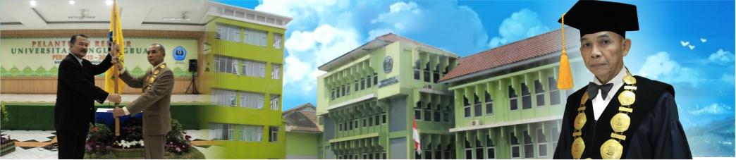 Universitas Langlangbuana